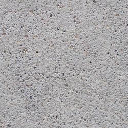 mtex_13082, Beton & Zement, Oberflächen, Architektur, CAD, Textur, Tiles, kostenlos, free, Concrete, Holcim