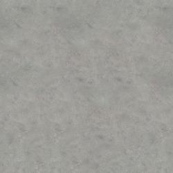 mtex_13091, Concrete, Fair faced concrete, Architektur, CAD, Textur, Tiles, kostenlos, free, Concrete, Holcim