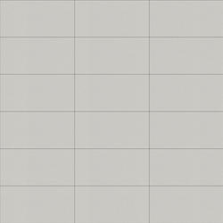 mtex_13110, Fiber cement, Plate, Architektur, CAD, Textur, Tiles, kostenlos, free, Fiber cement, Eternit (Schweiz) AG