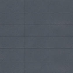 mtex_13112, Fiber cement, Plate, Architektur, CAD, Textur, Tiles, kostenlos, free, Fiber cement, Eternit (Schweiz) AG