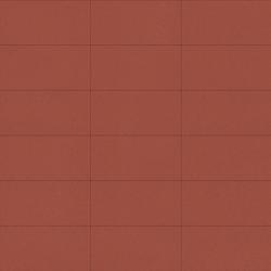 mtex_13197, Fiber cement, Plate, Architektur, CAD, Textur, Tiles, kostenlos, free, Fiber cement, Eternit (Schweiz) AG