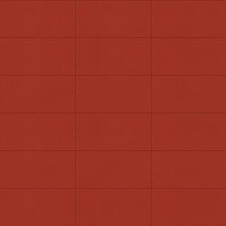 mtex_13198, Fiber cement, Plate, Architektur, CAD, Textur, Tiles, kostenlos, free, Fiber cement, Eternit (Schweiz) AG