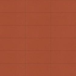 mtex_13199, Fiber cement, Plate, Architektur, CAD, Textur, Tiles, kostenlos, free, Fiber cement, Eternit (Schweiz) AG