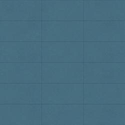 mtex_13200, Fiber cement, Plate, Architektur, CAD, Textur, Tiles, kostenlos, free, Fiber cement, Eternit (Schweiz) AG