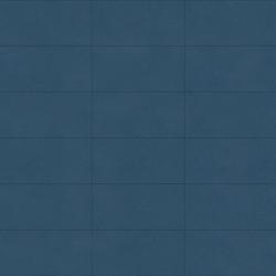 mtex_13201, Fiber cement, Plate, Architektur, CAD, Textur, Tiles, kostenlos, free, Fiber cement, Eternit (Schweiz) AG
