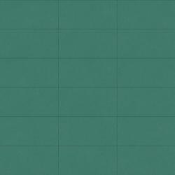 mtex_13203, Fiber cement, Plate, Architektur, CAD, Textur, Tiles, kostenlos, free, Fiber cement, Eternit (Schweiz) AG