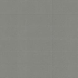 mtex_13205, Fiber cement, Plate, Architektur, CAD, Textur, Tiles, kostenlos, free, Fiber cement, Eternit (Schweiz) AG
