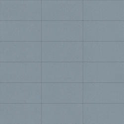 mtex_13206, Fiber cement, Plate, Architektur, CAD, Textur, Tiles, kostenlos, free, Fiber cement, Eternit (Schweiz) AG