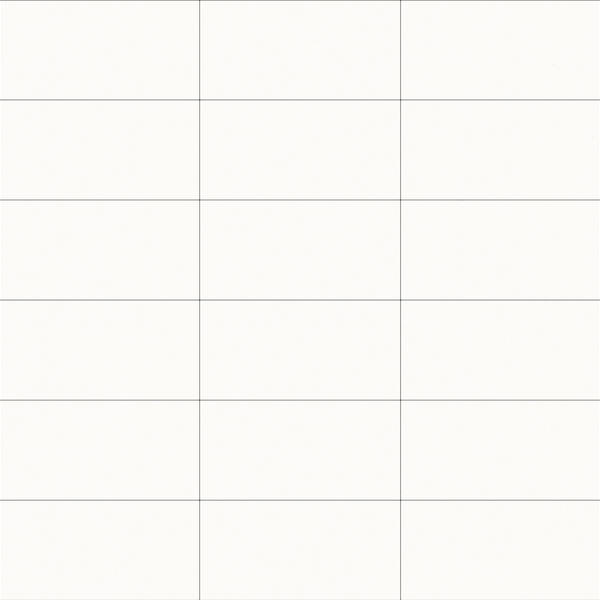 mtex_13215, Fiber cement, Plate, Architektur, CAD, Textur, Tiles, kostenlos, free, Fiber cement, Eternit (Schweiz) AG