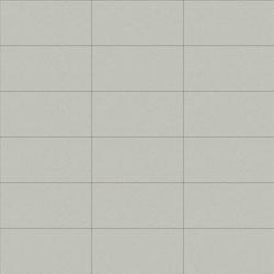 mtex_13220, Fiber cement, Plate, Architektur, CAD, Textur, Tiles, kostenlos, free, Fiber cement, Eternit (Schweiz) AG