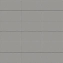 mtex_13221, Fiber cement, Plate, Architektur, CAD, Textur, Tiles, kostenlos, free, Fiber cement, Eternit (Schweiz) AG