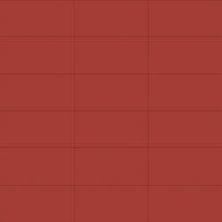 mtex_13225, Fiber cement, Plate, Architektur, CAD, Textur, Tiles, kostenlos, free, Fiber cement, Eternit (Schweiz) AG