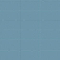 mtex_13227, Fiber cement, Plate, Architektur, CAD, Textur, Tiles, kostenlos, free, Fiber cement, Eternit (Schweiz) AG
