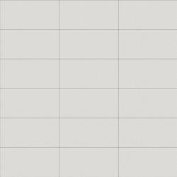 mtex_13233, Fiber cement, Plate, Architektur, CAD, Textur, Tiles, kostenlos, free, Fiber cement, Eternit (Schweiz) AG