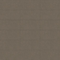 mtex_13242, Fiber cement, Plate, Architektur, CAD, Textur, Tiles, kostenlos, free, Fiber cement, Eternit (Schweiz) AG