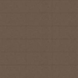 mtex_13243, Fiber cement, Plate, Architektur, CAD, Textur, Tiles, kostenlos, free, Fiber cement, Eternit (Schweiz) AG