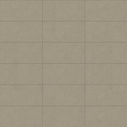 mtex_13244, Fiber cement, Plate, Architektur, CAD, Textur, Tiles, kostenlos, free, Fiber cement, Eternit (Schweiz) AG