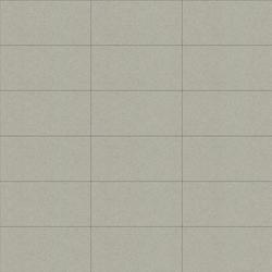 mtex_13245, Fiber cement, Plate, Architektur, CAD, Textur, Tiles, kostenlos, free, Fiber cement, Eternit (Schweiz) AG