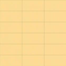 mtex_13260, Fiber cement, Plate, Architektur, CAD, Textur, Tiles, kostenlos, free, Fiber cement, Eternit (Schweiz) AG