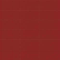 mtex_13264, Fiber cement, Plate, Architektur, CAD, Textur, Tiles, kostenlos, free, Fiber cement, Eternit (Schweiz) AG