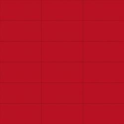 mtex_13265, Fiber cement, Plate, Architektur, CAD, Textur, Tiles, kostenlos, free, Fiber cement, Eternit (Schweiz) AG
