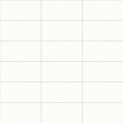 mtex_13269, Fiber cement, Plate, Architektur, CAD, Textur, Tiles, kostenlos, free, Fiber cement, Eternit (Schweiz) AG