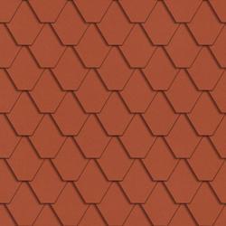mtex_13438, Faserzement, Fassadenschiefer, Architektur, CAD, Textur, Tiles, kostenlos, free, Fiber cement, Eternit (Schweiz) AG