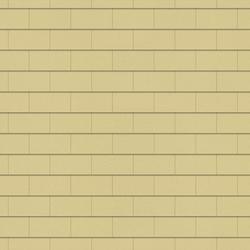 mtex_13544, Faserzement, Fassadenschiefer, Architektur, CAD, Textur, Tiles, kostenlos, free, , Eternit (Schweiz) AG