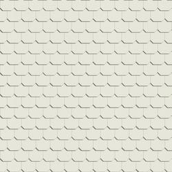 mtex_13727, Fibrocement, Facade slate, Architettura, CAD, Texture, Piastrelle, gratuito, free, Fiber cement, Eternit (Schweiz) AG