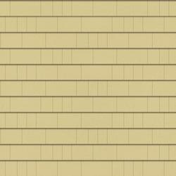 mtex_13855, Faserzement, Fassadenschiefer, Architektur, CAD, Textur, Tiles, kostenlos, free, , Eternit (Schweiz) AG
