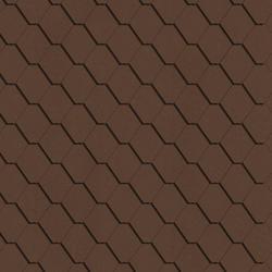 mtex_14381, Fiber cement, Roof slate, Architektur, CAD, Textur, Tiles, kostenlos, free, Fiber cement, Eternit (Schweiz) AG