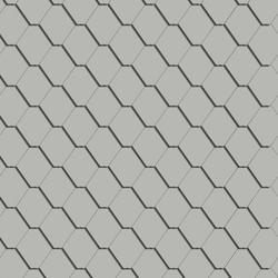 mtex_14382, Fiber cement, Roof slate, Architektur, CAD, Textur, Tiles, kostenlos, free, Fiber cement, Eternit (Schweiz) AG