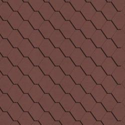 mtex_14383, Fiber cement, Roof slate, Architektur, CAD, Textur, Tiles, kostenlos, free, Fiber cement, Eternit (Schweiz) AG