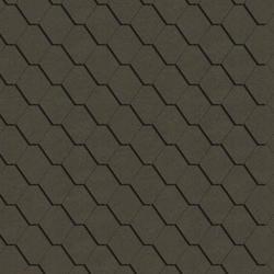 mtex_14385, Fiber cement, Roof slate, Architektur, CAD, Textur, Tiles, kostenlos, free, Fiber cement, Eternit (Schweiz) AG