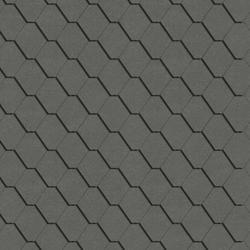 mtex_14386, Fiber cement, Roof slate, Architektur, CAD, Textur, Tiles, kostenlos, free, Fiber cement, Eternit (Schweiz) AG