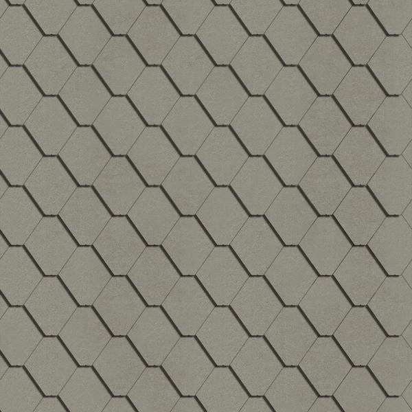 mtex_14387, Fiber cement, Roof slate, Architektur, CAD, Textur, Tiles, kostenlos, free, Fiber cement, Eternit (Schweiz) AG