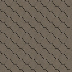 mtex_14392, Fiber cement, Roof slate, Architektur, CAD, Textur, Tiles, kostenlos, free, Fiber cement, Eternit (Schweiz) AG