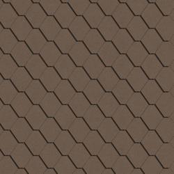 mtex_14393, Fiber cement, Roof slate, Architektur, CAD, Textur, Tiles, kostenlos, free, Fiber cement, Eternit (Schweiz) AG