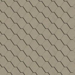 mtex_14394, Fiber cement, Roof slate, Architektur, CAD, Textur, Tiles, kostenlos, free, Fiber cement, Eternit (Schweiz) AG