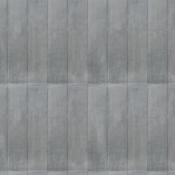 mtex_14465, Concrete, Fair faced concrete, Architektur, CAD, Textur, Tiles, kostenlos, free, Concrete, Holcim