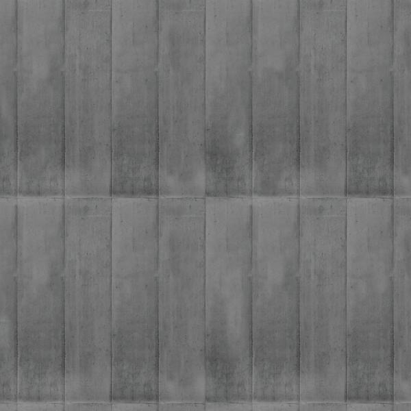 holcim schalung typ 4 vertikal dunkel free cad textur. Black Bedroom Furniture Sets. Home Design Ideas