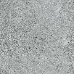 mtex_14476, Beton & Zement, Bodenbelag (Zement), Architektur, CAD, Textur, Tiles, kostenlos, free, Concrete, Holcim