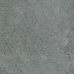 mtex_14477, Beton & Zement, Bodenbelag (Zement), Architektur, CAD, Textur, Tiles, kostenlos, free, Concrete, Holcim