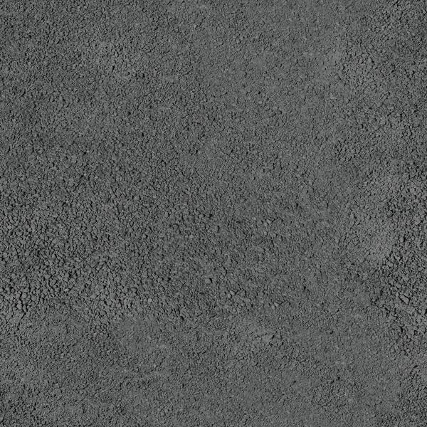 Bodenbelag Beton holcim schwarz i free cad textur