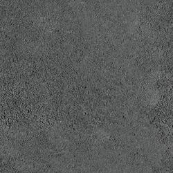 mtex_14478, Beton & Zement, Bodenbelag (Zement), Architektur, CAD, Textur, Tiles, kostenlos, free, Concrete, Holcim