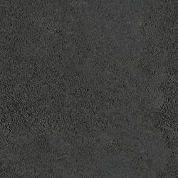 mtex_14479, Beton & Zement, Bodenbelag (Zement), Architektur, CAD, Textur, Tiles, kostenlos, free, Concrete, Holcim