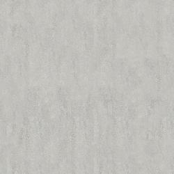 mtex_14481, Concrete, Cement, Architektur, CAD, Textur, Tiles, kostenlos, free, Concrete, Holcim