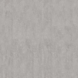 mtex_14482, Concrete, Cement, Architektur, CAD, Textur, Tiles, kostenlos, free, Concrete, Holcim