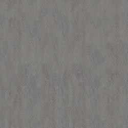 mtex_14483, Concrete, Cement, Architektur, CAD, Textur, Tiles, kostenlos, free, Concrete, Holcim