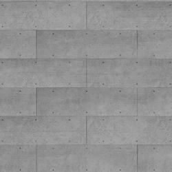 mtex_14492, Concrete, Fair faced concrete, Architektur, CAD, Textur, Tiles, kostenlos, free, Concrete, Holcim
